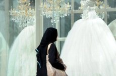 Saudi grooms told verbal approval required from bride to marry