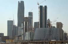 Construction firm Saudi Oger faces huge debt restructuring