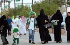 Saudi Shoura Council to discuss granting women passports without consent