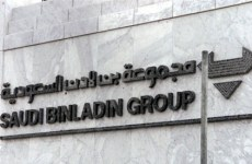 Saudi Binladin Group to pay 10,000 workers in May