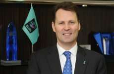 Zain Invested $1bn In Network Upgrades In 2013 – CEO