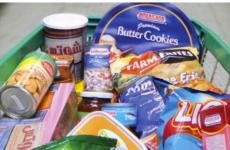 Alabbar-led consortium scraps acquisition of Kuwait Food Co