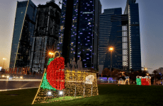 What to expect from Dubai Shopping Festival 2016