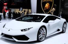 Dubai's Damac offers property buyers Lamborghini, BMW cars this DSF