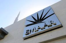 Emaar appoints Dutco to restore fire-damaged Address hotel