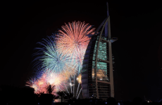 UAE workers will not receive additional day for New Year