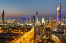 "Dubai property market ""will not crash like 2008"" – developer"