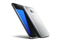 Samsung Gulf confident of Galaxy S7 sales despite economic headwinds