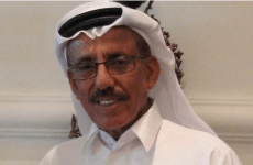 "UAE businessman Al Habtoor labels Trump ""Islam's biggest enemy"""
