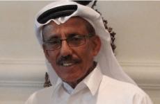 """UAE businessman Al Habtoor labels Trump """"Islam's biggest enemy"""""""