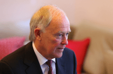 Flying high: Exclusive interview with Emirates president Sir Tim Clark