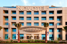 AccorHotels plans to 'more than double' Middle East footprint following FRHI acquisition