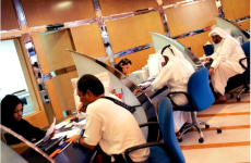 UAE banks cut more than 600 workers, 75 branches in 2017