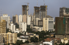 Indian property developers confirm drop in demand from UAE NRIs