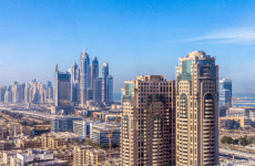 Dubai residential real estate sees further declines in Q4 – report