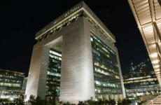 Dubai's DIFC continuing to see strong property demand