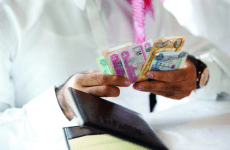 UAE, Qatar top global list for ease of paying taxes