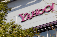 Yahoo Middle East to close Dubai office in bid to 'streamline' operations