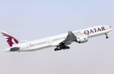 Qatar Airways expands South African links with Durban route