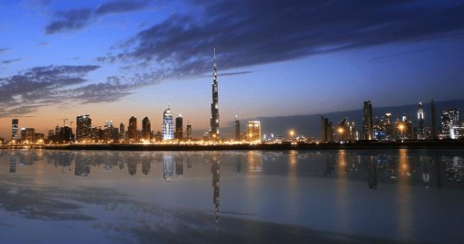 Dubai reveals new holiday home regulation
