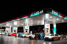 Dubai's ENOC says all future petrol stations to be solar powered