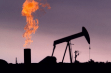 OPEC says oil prices to reach $70 by 2020