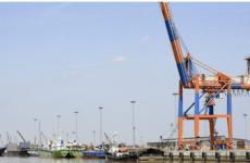 Oman's Salalah Port signs MoUs with two Iranian terminals
