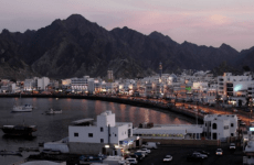 Oman announces plans to increase corporation tax, cut spending, subsidies