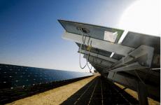 DEWA invites proposals for Dhs 100bn Dubai clean energy fund