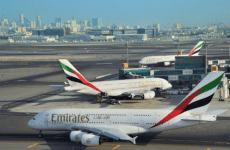 Emirates forecasts travel to peak on New Year weekend