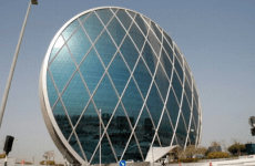 Aldar acquires Abu Dhabi office building, plans to boost income
