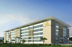 Dubai's Thumbay group to build region's biggest private academic hospital in Ajman