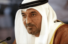 Revealed: Top 5 most powerful Arabs in the UAE - Gulf Business