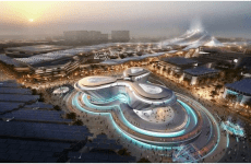 Expo 2020: Firms selected to design theme pavilions
