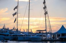 Middle East boating industry defies regional economic slump
