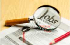UAE job market continues to surge despite oil price drop