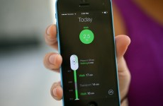 Mobile health applications: Should companies use them to track employee behaviour?