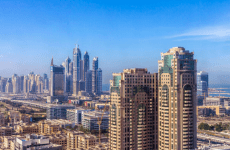 Dubai to launch 1,000 data gathering projects