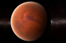 UAE Mars mission: Craft manufacturing to begin this year