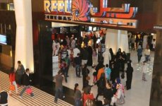 Reel Cinemas partners Motivate Val Morgan for advertising sales
