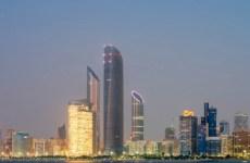 Oracle plans Abu Dhabi data centre, 250 regional hires