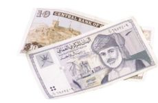 Oman cuts expat bosses as oil austerity hits