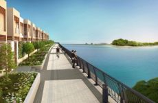 RAK Properties Adds More Units To Flamingo Villa Community
