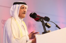 Qatar's Emir Appoints New CEO At Wealth Fund Qatar Investment Authority