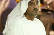Dubai's Economy Coping Well With Global Difficulties – Sheikh Ahmed