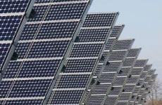 Morocco Selects Saudi-Led Group For $1bn Solar Deal