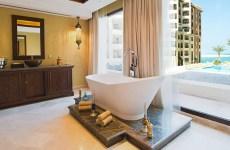 Marjan Island Resort And Spa Opens In Ras Al Khaimah