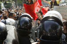 Qatar Lends Tunisia $500m