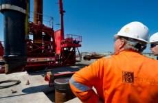 TAQA, GIB To Price Bonds In Late-Year Gulf Flurry