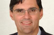 CEO Predictions 2013: Tarek Sultan, Chairman & MD, Agility